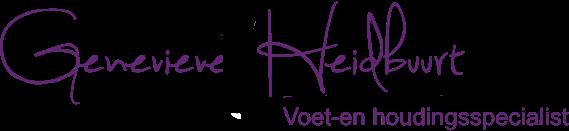 logo-podolelystad